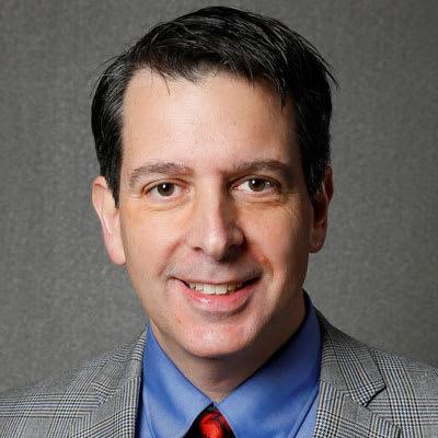 Dr. Michael E Pannunzio MD