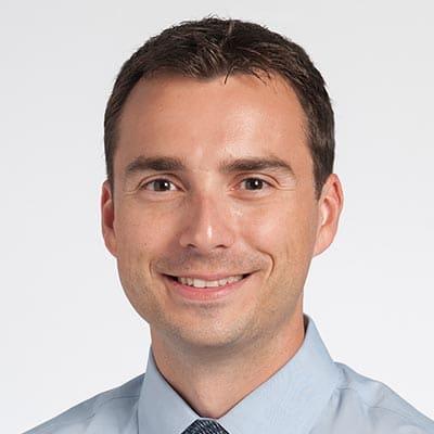 Dr. Sebastian C Peers MD