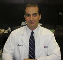 Mahasin S Qasim, MD Obstetrics & Gynecology