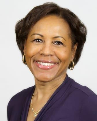 Dr. Adrienne L Fregia MD