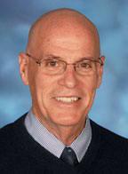 Dr. Peter D Bruno MD
