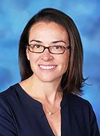 Dr. Kathleen M Solomon MD