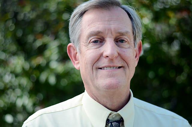 Dr. John A Bleski MD