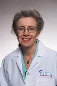 Kathleen C Toomey, MD Internal Medicine