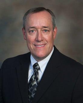 Dr. Philip J Vanreken MD