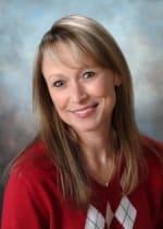 Dr. Renee L Fischer MD