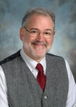 Dr. Joseph D Lowdon MD
