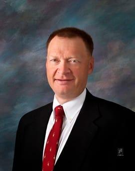 Dr. Jeffrey M Farber MD