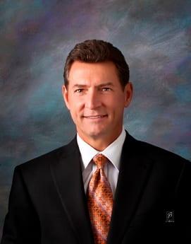 Dr. Kyle S Galles MD