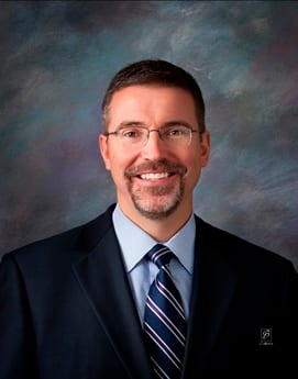 Dr. Craig R Mahoney MD
