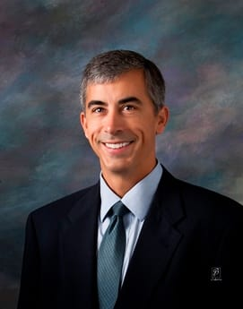 Mark R Matthes, MD Orthopedic Adult Reconstructive Surgery