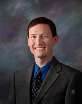 Dr. Benjamin S Paulson MD