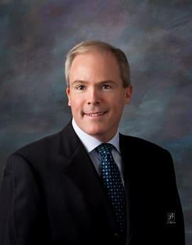 Dr. Scott M Shumway MD