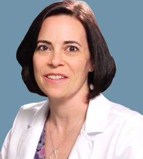 Jenifer D Mccarthy, MD Obstetrics & Gynecology