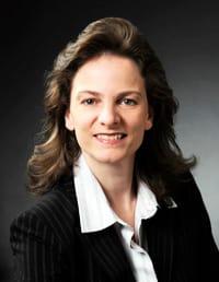 Dr. Carla M Digirolamo MD