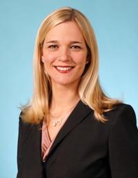 Dr. Kerri L Luzzo MD