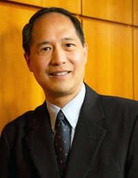 Dr. Samuel C Pang MD