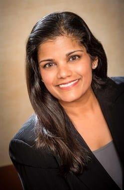 Sejal D Patel, MD Obstetrics & Gynecology