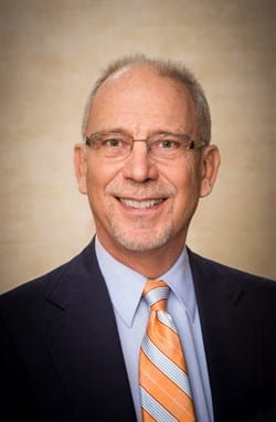 Dr. Frank C Riggall MD