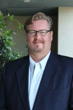 Dr. Jeffrey L Thomas MD