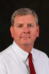 Keith A Waddle, DO Gastroenterology