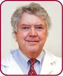 Dr. Richard A Bendall Jr MD