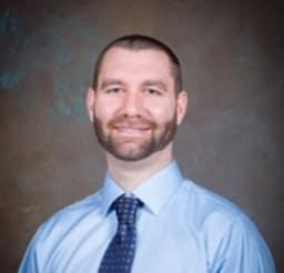 Joel T Shores, MD Internal Medicine