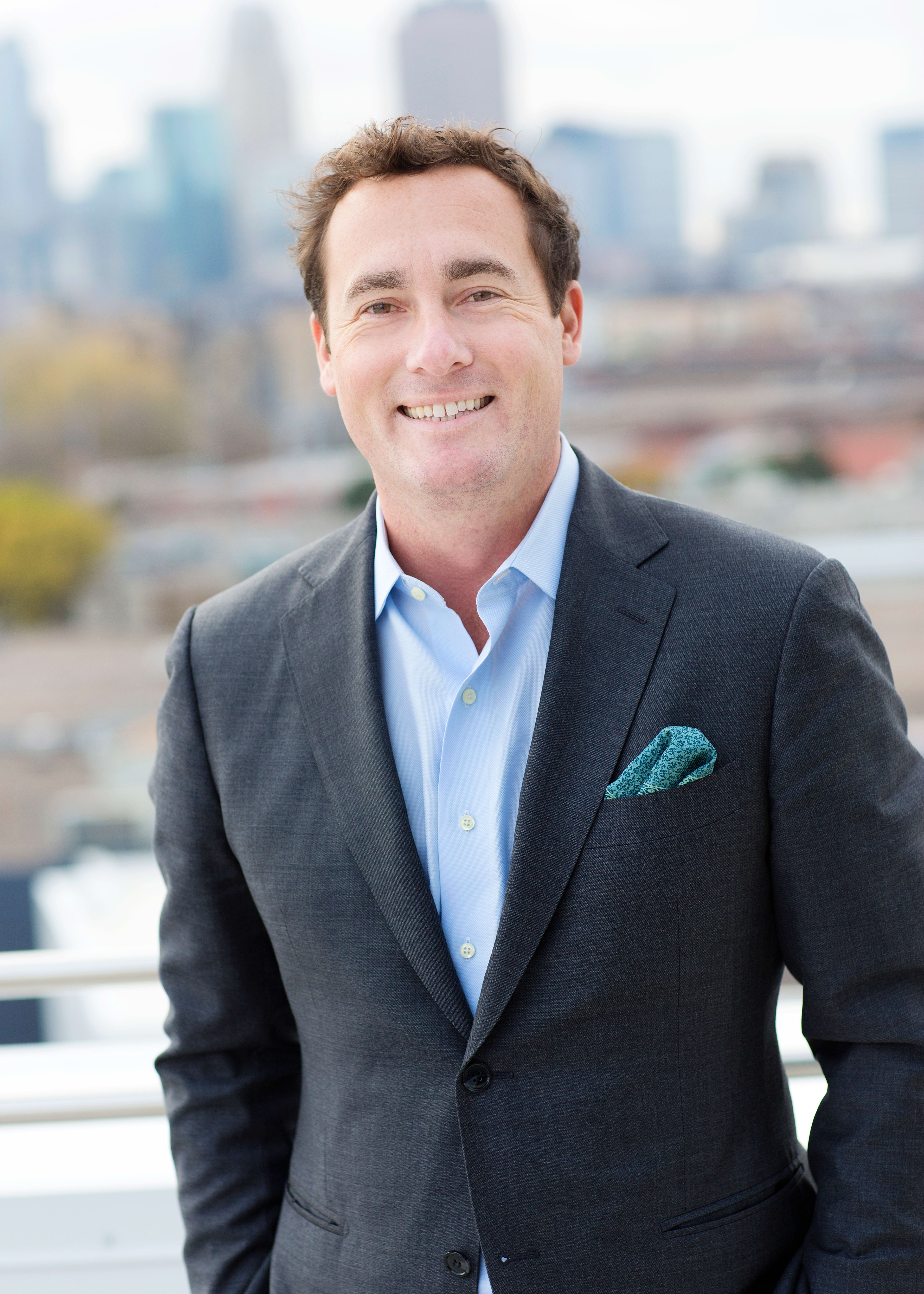 Dr. Brian L Steixner MD