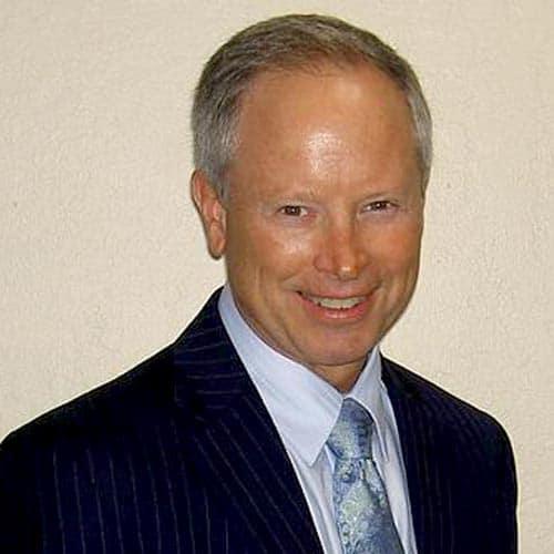 Jeffrey J Anderson, MD Orthopaedic Surgery