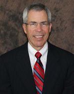 Dr. Anthony P Johnson MD