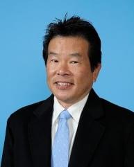 Dr. Eric T Kunichika MD