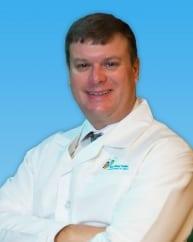 Dr. Christopher T Lancaster MD