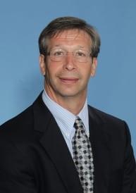 Dr. Eugene B Freid MD