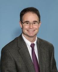 Dr. Howard K Spalding MD