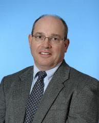 Dr. Thomas J Arcario MD