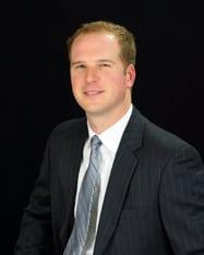 Martin E Turner, DO Orthopaedic Surgery