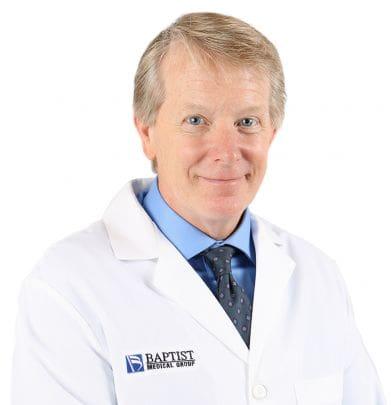 Dr. Jeffrey B Atwood MD