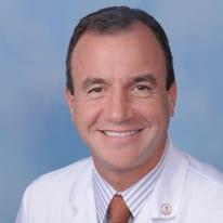 Paul A Acevedo, MD Neurology