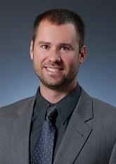 Dr. Philip A Hartman MD