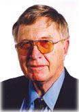 Dr. William H Fulton MD