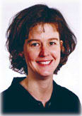 Dr. Katherine Kobza MD