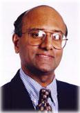Dr. Kuimil K Mohan MD