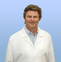 Paul Subrt, Westside Dermatology - Dermatology Doctor in
