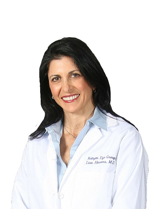 Dr. Lisa S Abrams MD