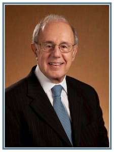 Dr. Edward C Friedland MD