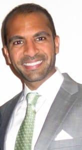 Dr. Amit Sood MD