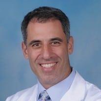 Dr. Jonathan C Hersch MD