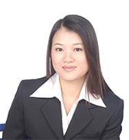 Dr. Sandy X Zhang-Nunes MD