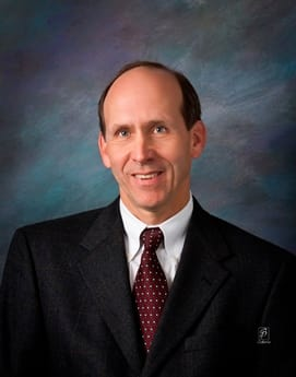 Dr. Timothy G Kenney MD
