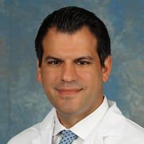 David S Weisman, MD Cardiovascular Disease
